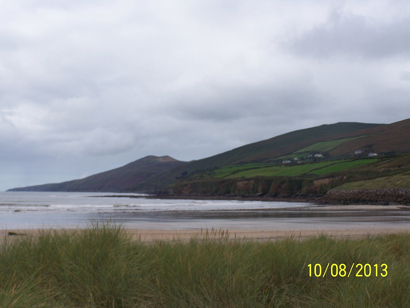 Ireland Trip 079