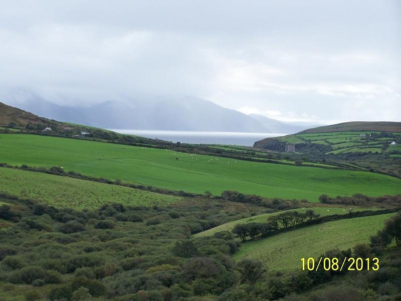 Ireland Trip 083