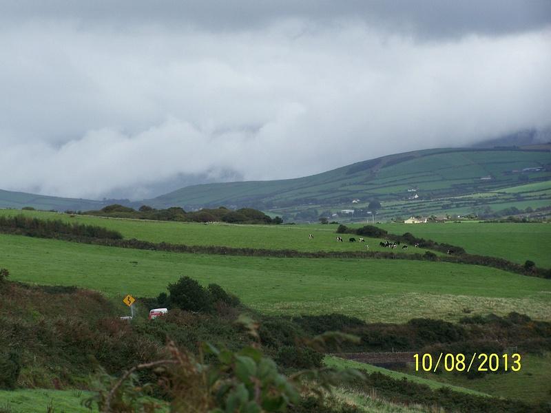 Ireland Trip 090