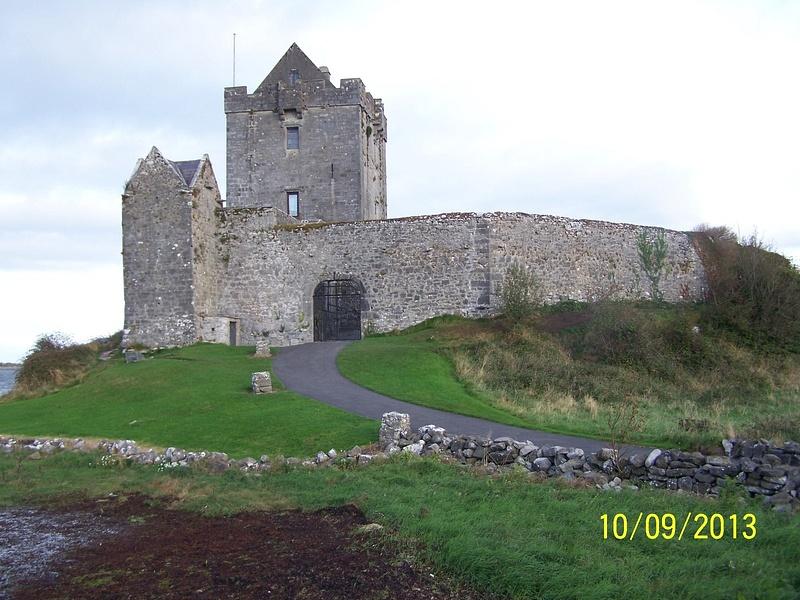 Ireland Trip 097