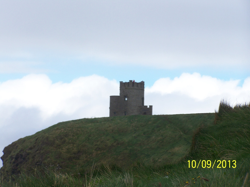 Ireland Trip 108