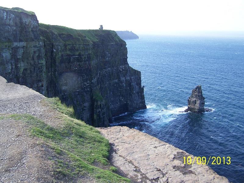 Ireland Trip 135