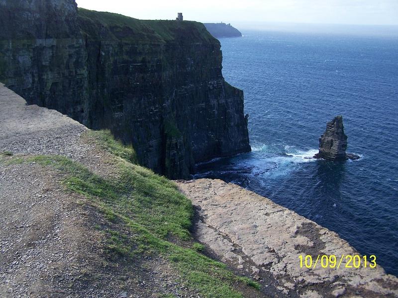 Ireland Trip 136
