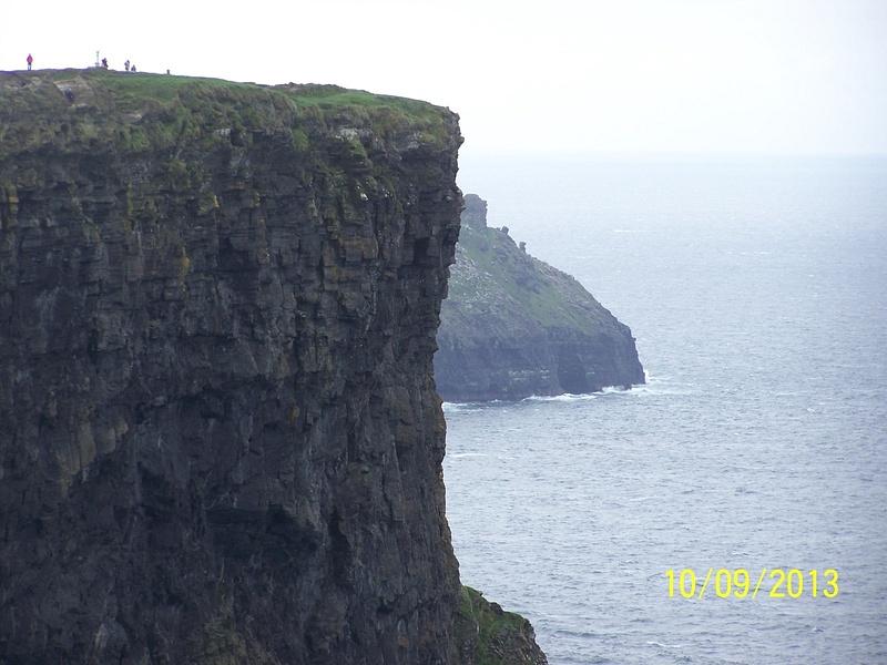 Ireland Trip 149