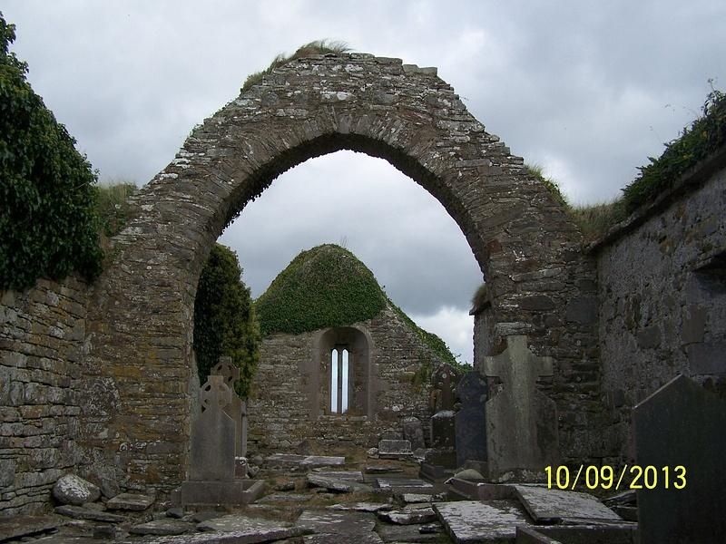 Ireland Trip 159