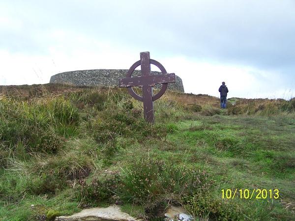 Ireland Trip 187 by Carol Alexander