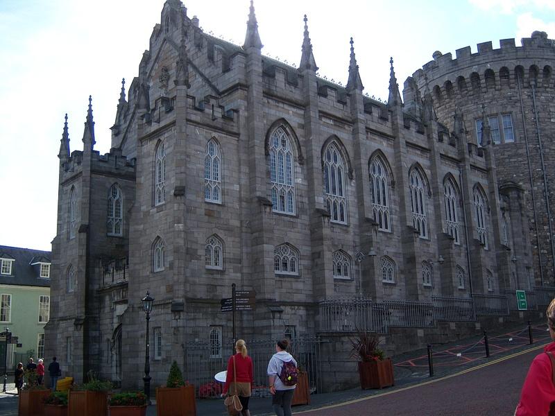 Ireland Trip 009