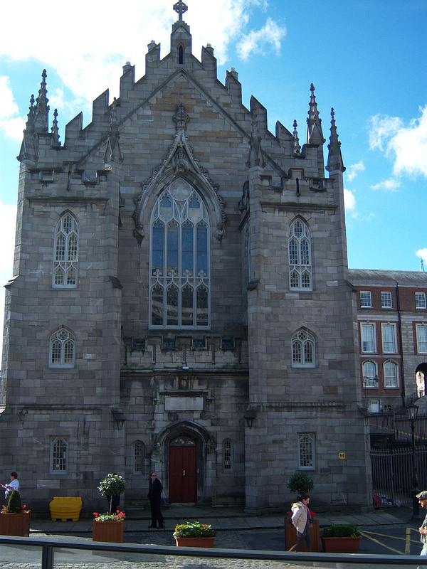 Ireland Trip 010