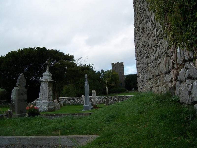 Ireland Trip 016