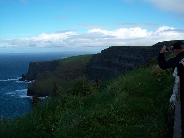 Ireland Trip 069 by Carol Alexander