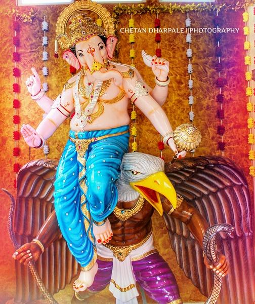 Album-20160930-1255 by ChetanDharpale
