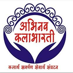 ChetanDharpale