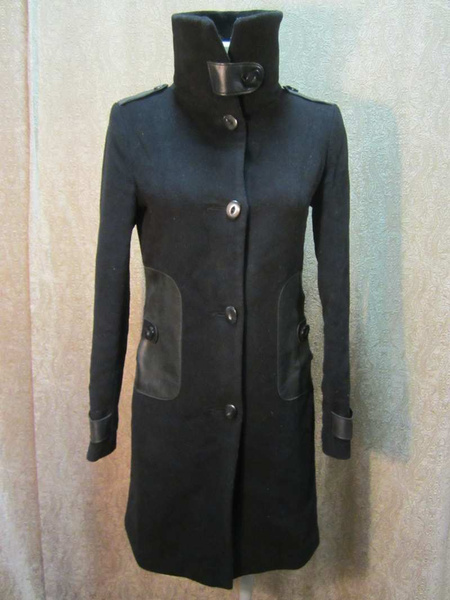 M-08 Manteau Mackage (taille XS) 90 $ by Mamzelle M.