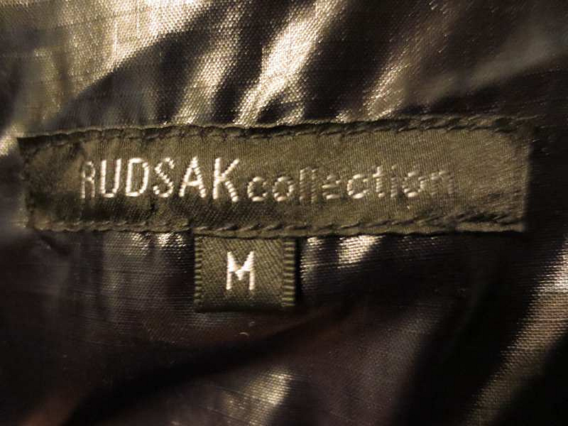 M-13 Manteau court duvet Rudsak (taille M) 95 $