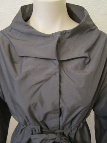 CP-01 Coupe-vent (taille L/XL) 35 $