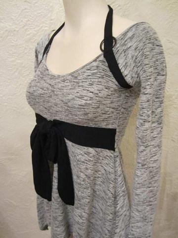 R-32 Robe/tunique (taille S/M) 40$