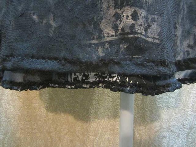R-33 Robe Slack (taille S) 40$