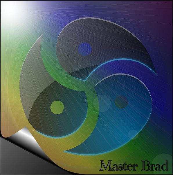 Image1BradAvatarjpg by Hard2pleaseMe by Hard2pleaseMe