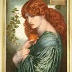 Greek and Rome mythology