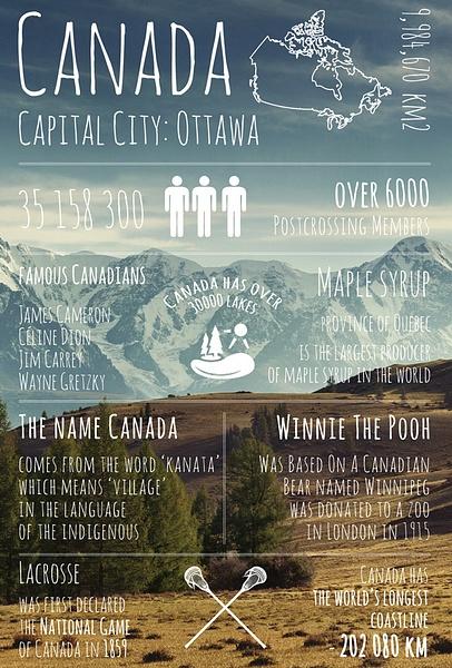Pozdrowienia-z-Kanady by Regina3