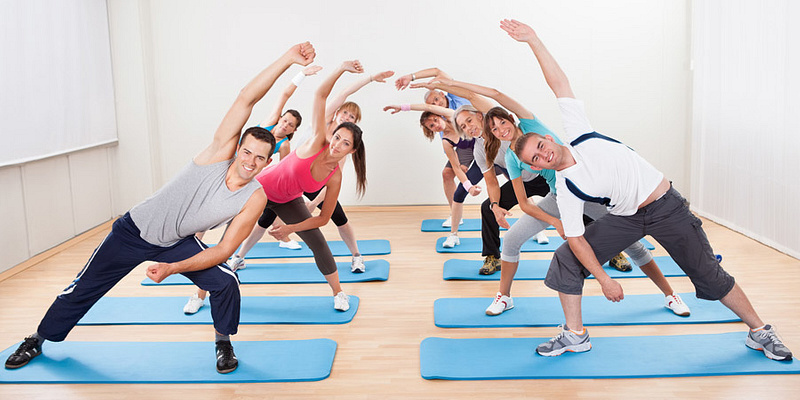 group_fitness_classes