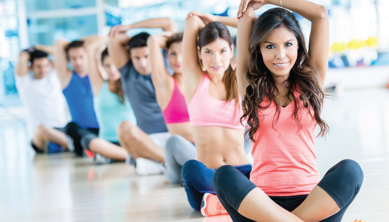cf-page-headers-group-fitness-classes