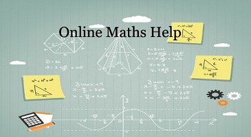 Homework Help by studentlance