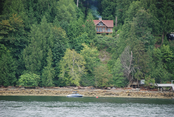 Plumper Cove 2016 - 39 of 122 by MarcSoer