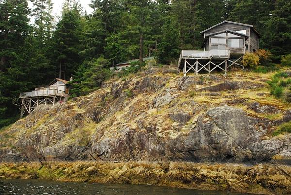 Plumper Cove 2016 - 42 of 122 by MarcSoer