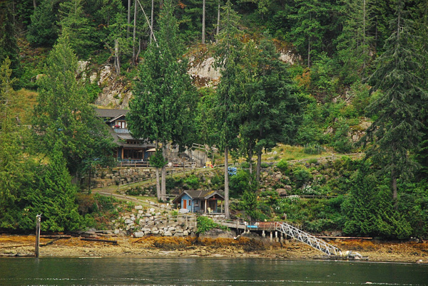 Plumper Cove 2016 - 49 of 122 by MarcSoer