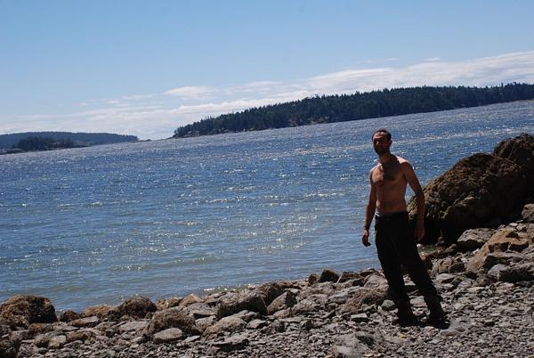 Plumper Cove 2016 - 99 of 122 by MarcSoer