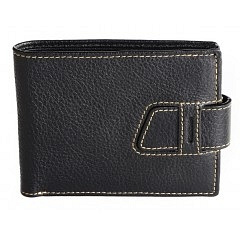 Bootstrap Wallet by LeatherBoutique
