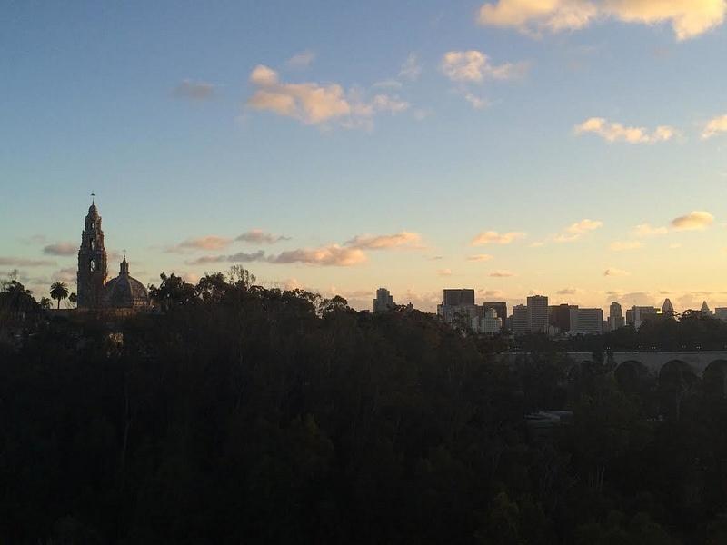 balboa_sunset