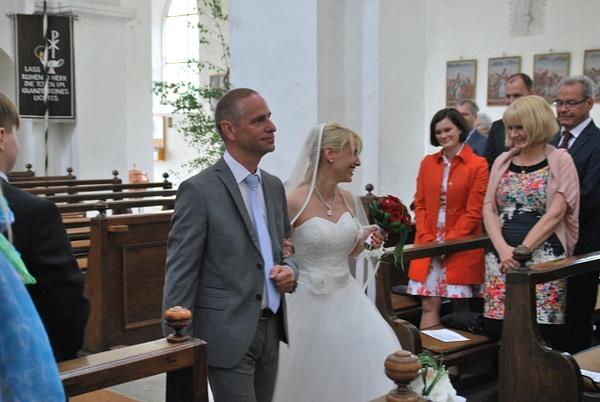 2016.05.28 g a kirche reinlaufen (5.12) by MareenWille