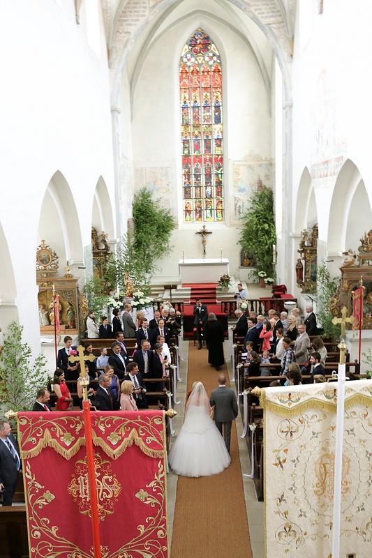 2016.05.28 g a kirche reinlaufen (6)