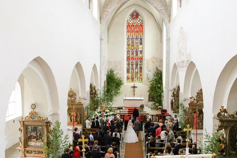 2016.05.28 g a kirche reinlaufen (12.6)