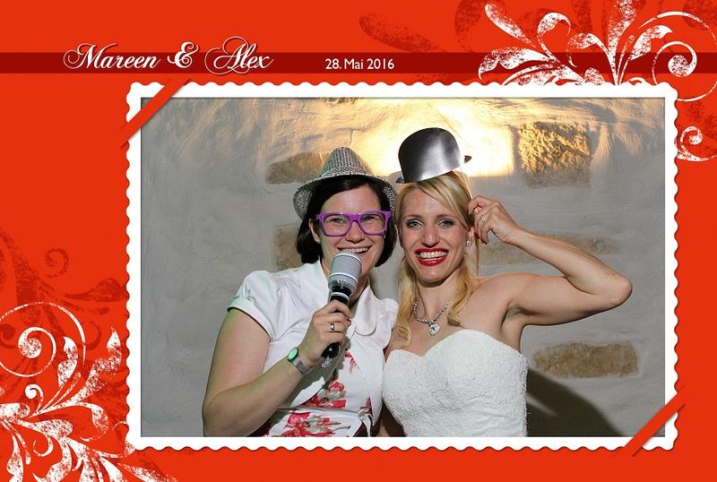 2016.05.28 l party (15 (23)