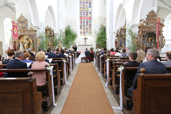 2016.05.28 g kirche (5 (10) by MareenWille