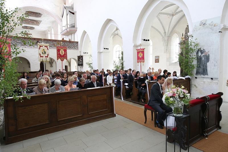2016.05.28 g kirche (5 (11)