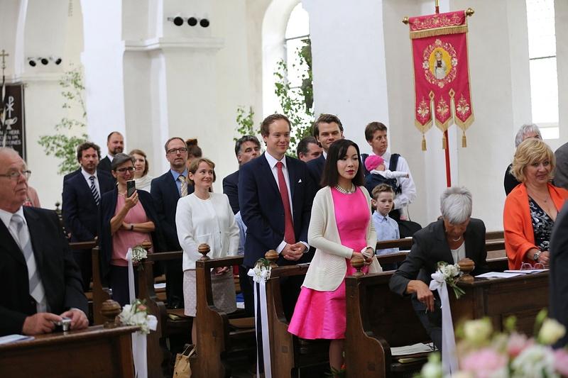 2016.05.28 g kirche gelübde 1 (5)