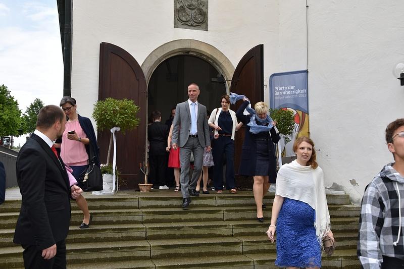 2016.05.28 h a nach der kirche (1 (4)