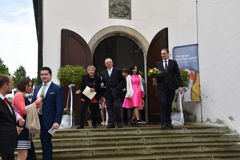 2016.05.28 h a nach der kirche (1 (8)