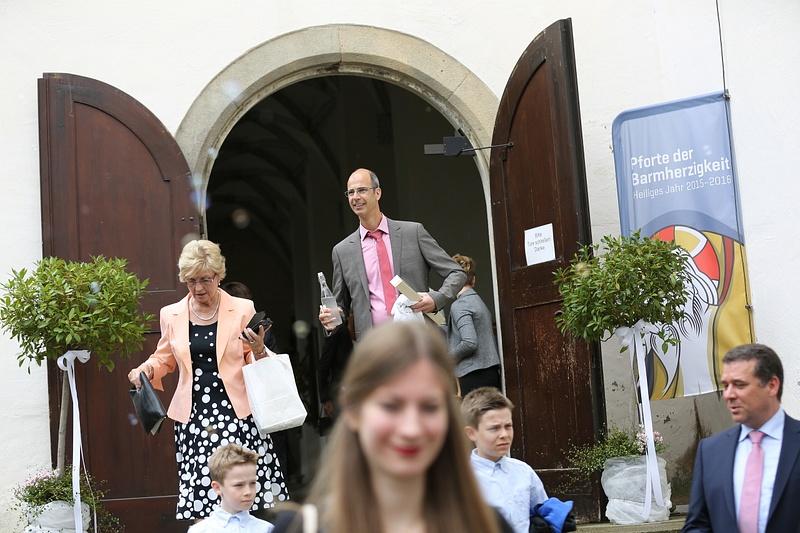 2016.05.28 h a nach der kirche (1 (12.3)