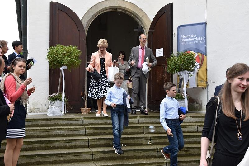 2016.05.28 h a nach der kirche (1 (13)