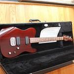 Guitars & Amps