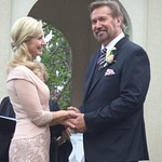 Fred&Alina's wedding