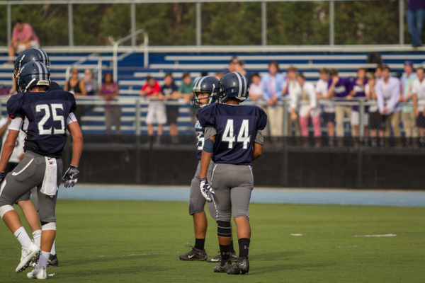 _MG_7087 by Freshmen Football