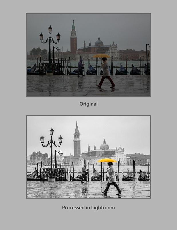 Venice_Text