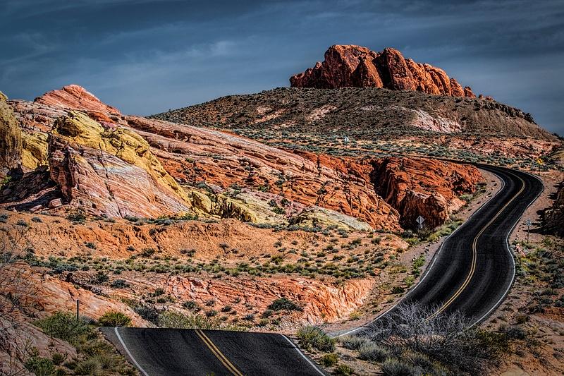 6 Desert Road 4781 (3-26-15)