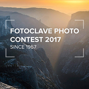 FotoClaveGallery's Gallery